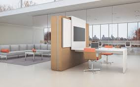 space office furniture. How To Furnish Your Office Space Furniture O