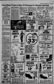 The Logan Daily News from Logan, Ohio on August 21, 1975 · Page 9