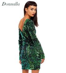 Best 25 Long Sleeve Dresses Ideas On Pinterest  Long Dresses Christmas Party Dresses Long Sleeve