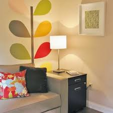 Small Picture Home Decor Cincinnati Home Design Ideas