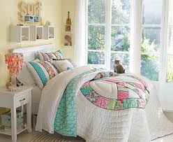 Small Girls Room Girls Bedroom Ideas For Small Rooms Delightful ...