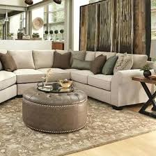 ashley furniture living room sale table square brown pattern carpet interior furniture living room sofas north shore living living room ashley furniture living room sets sale