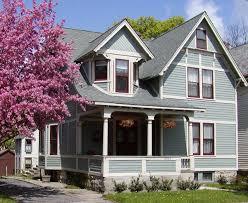 exterior house paint colorsCalm Exterior Paint Colors Combinations Exterior Paint Colors