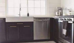 white kitchens cabinets best by size handphone