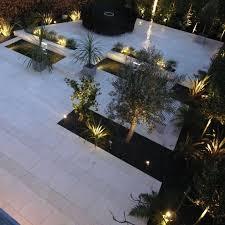Small Picture The Garden Light Design Top Landscape Landscape Lighting