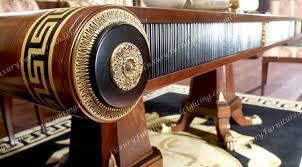 italian wood furniture. Wonderful Italian Wooden Furniture With Italian Wood N