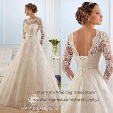 best ivory lace wedding dress ideas
