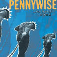 Clear Your Head by Pennywise