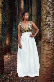 Top Fashion Designers In Kenya 10 Fashion Designers You Need To Know In Kenya