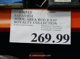 safavieh rug costco large size of spring microfiber rug club outdoor rugs grey rugs safavieh wool