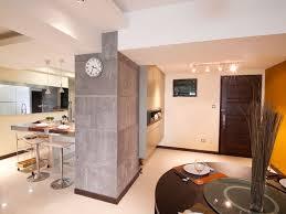 Interior Design Custom Made Brano Quality Innovative Design Enchanting Custom Interior Design Interior
