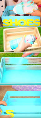 Cool Diy Projects 20 Cool Diy Projects For Teen Girls Bedrooms Boholoco
