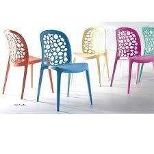 outdoor cafe chair chairs adelaide
