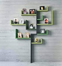 decorative corner shelves decorative corner shelving unit decorative corner shelves