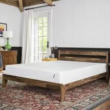 Bedroom Furniture at Lowes.com