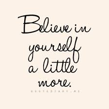 Cute Quotes About Life Impressive Download Cute Life Quotes Ryancowan Quotes