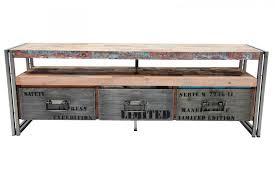 diy industrial furniture. DIY Industrial Furniture Design Style Diy