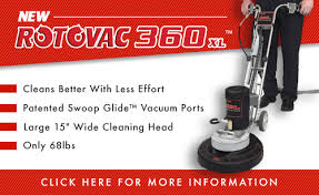carpet cleaning machines for sale. slide show image carpet cleaning machines for sale r