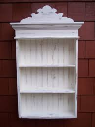 full size of ideas bunnings lack he kitchen hall books wooden wall cable bookshelves diy under