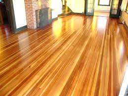 marvelous hardwood flooring types of wood floors amazing exotic in floor wooden f