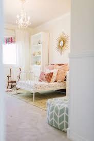 38 best Girls room images on Pinterest in 2018 | Playroom, Nursery ...