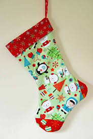 119 best Christmas Stockings images on Pinterest | Felt stocking ... & 119 best Christmas Stockings images on Pinterest | Felt stocking, Christmas  crafts and Christmas stocking template Adamdwight.com