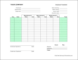 timesheet calculator with lunch bi weekly portrait 2 week timesheet calculator with lunch mecalica co