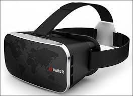 virtual reality headset for iphone 6 plus