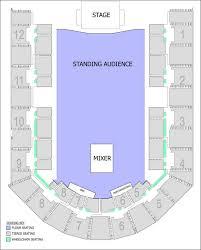 arctic monkeys tour 2018 at arena birmingham tickets setlist seating plan and more birmingham live