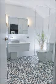 best 20 bathroom floor tiles ideas on pinterest bathroom from Bathroom Tile  Flooring Ideas