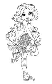 326 best coloring pages images on Pinterest   Coloring pages ...