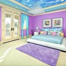 girls bedroom ideas purple. Childrens Purple Bedroom Ideas Teenage Girl Furniture Stores . Girls