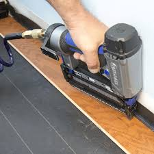 decoration in hardwood floor nail how to install an engineered hardwood floor