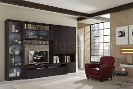Small Picture Briliant Bedroom Tv Wall Units Wall Units Design Ideas