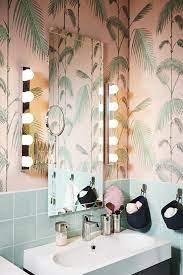 Ikea Bathroom Lighting Ideas And Inspiration Hunker