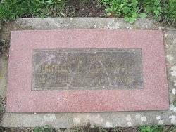 "James Darryl ""Jimmy"" Chastain Sr. (1948-1973) - Find A Grave Memorial"
