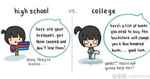 compare textbook prices colleges and textbook on pinterest