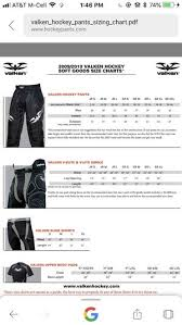 Valken Fate Paintball Pants 2xl 4xl 5xl For Sale In