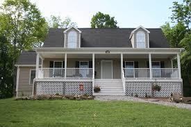 Modular Homes Nc Reviews