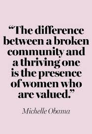 Michelle Obama Quotes Simple 48 Michelle Obama Quotes We Need Now More Than Ever The F Word