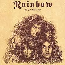 <b>Rainbow</b> - <b>Long Live</b> Rock `n' Roll [Remastered] - Amazon.com Music