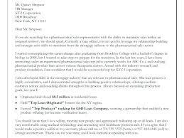 Sample Career Change Resume Full Image For Cover Letter Business