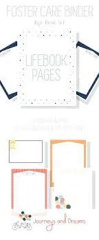prep activities free lifebook templates for wordpress free printable baby milestone tracker lifebook