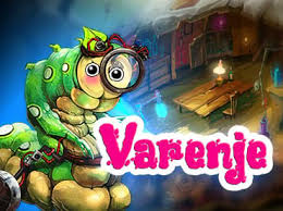 Come and experience your torrent treasure hide your ip address with a vpn! Hidden Object Games 100 Free Game Downloads Gametop