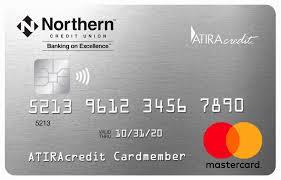 atira credit card reviews cardbk co