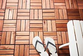 patio floor. IKEA Outdoor Patio Flooring Tiles Floor