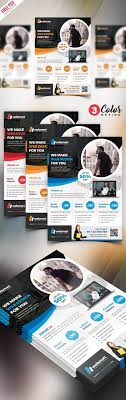 Online Brochure Creator Free Free Online Brochure Template Template Of Business Resume Budget