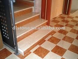 Indian Red Marble Slabs TilesLady Dream Marble SlabsRed Marble Red Marble Floors