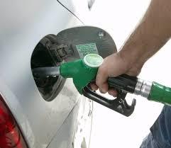 Αποτέλεσμα εικόνας για βενζιναδικα