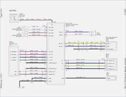 2014 fiesta radio wiring wiring diagram fascinating 2014 fiesta radio wiring wiring diagram used 2011 ford fusion radio wiring harness wiring diagram paper